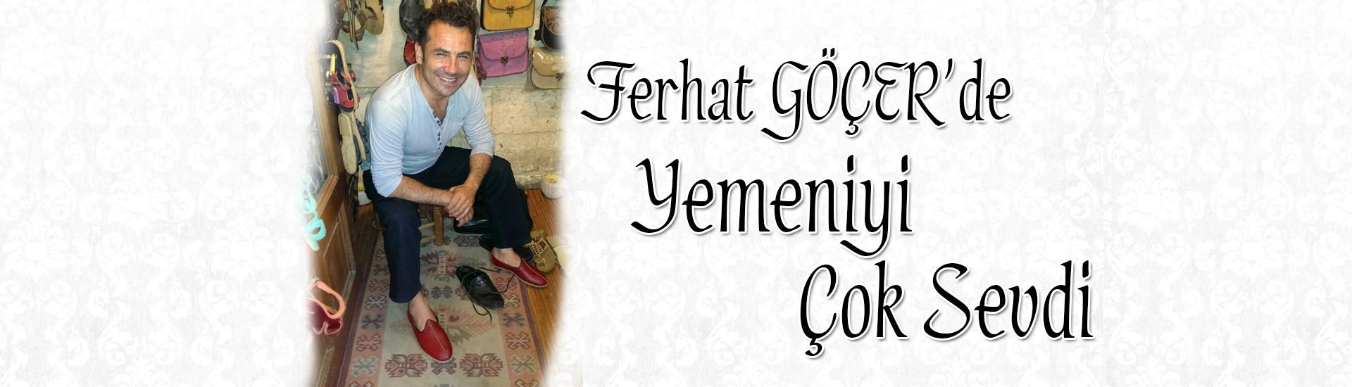 ferhat_gocer