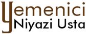 GAZİANTEP YEMENİ Logo
