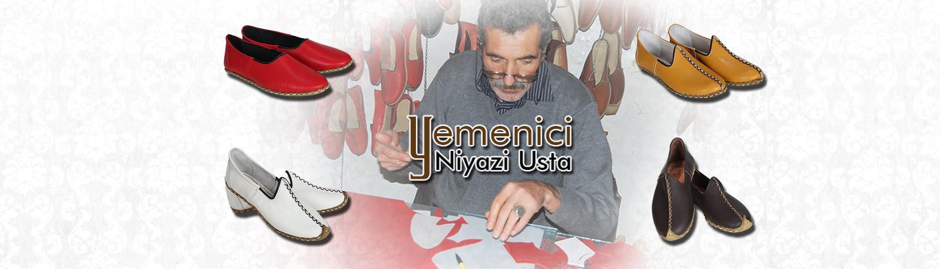 yemenici_niyazi_usta1