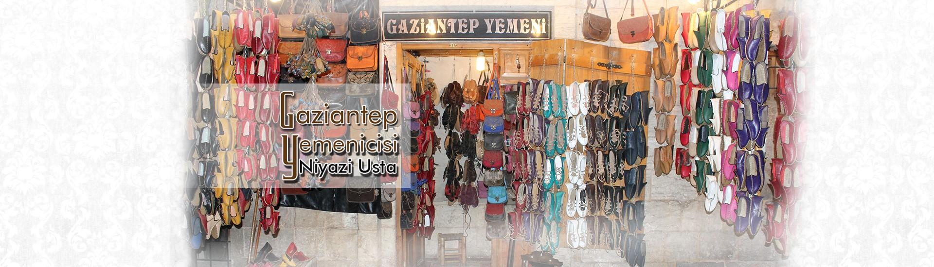 yemenici_niyazi_usta3