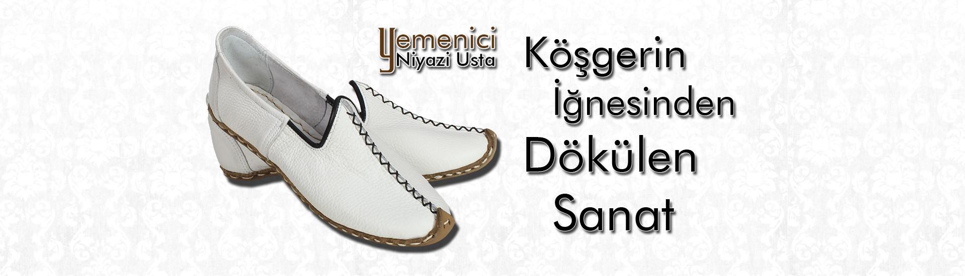 yemenici_niyazi_usta5