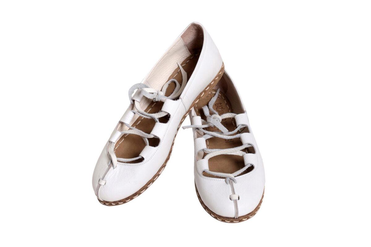 Yemeni Sandalet